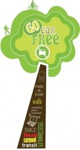 Car-Free-Logo1