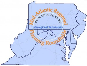 Mid-Atlantic Regional Planning Roundtable