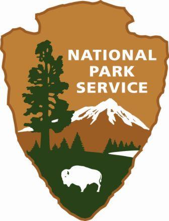 NPS_small