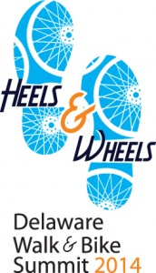 Heels and Wheels