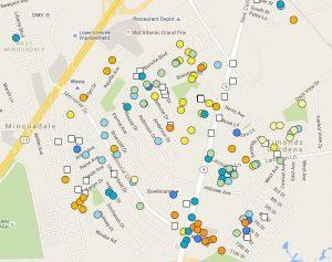 interactive_outreach_map